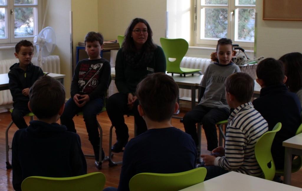 Schulsozialarbeitweb
