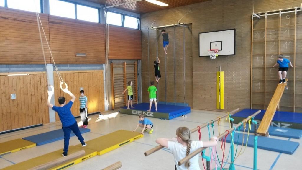Sporttag1web