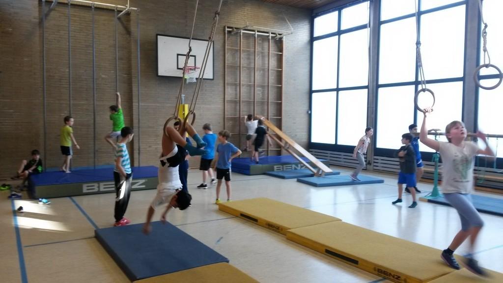 Sporttag2web